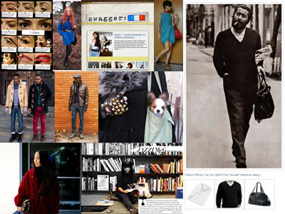 19 Fashion Blogs to Watch