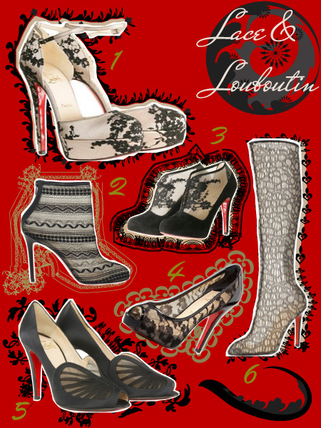 louboutin-lace