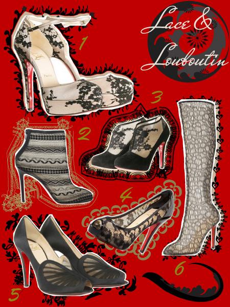 louboutin-lace