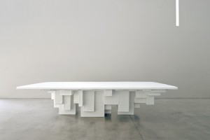 nucleo_primitive_table_01