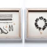 Club Monaco Unveils Vintage Jewelry Line