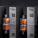 Odin Bottles Up the Spirit of Travel