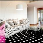 Top 10 Designer Hotels