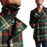 The Men's 'It' Coat