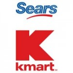 K-Mart to the Rescue for Last Minute Holiday Gifts