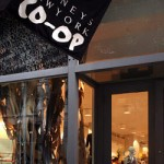 Barneys Co-Op Plans to Call Brooklyn Home