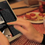 The Future of Magazines Looks Awesome