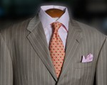 Manhattan Welcomes Joseph Custom Clothing for Men