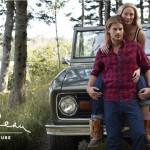Upcoming Release: L.L. Bean's Signature Collection