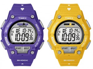 Timex-Ironman-30-Lap-Brights-Collection-01