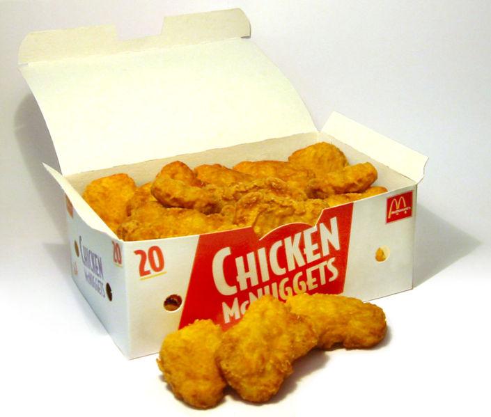 chicken_mcnuggets