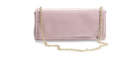 j-crew-lolly-clutch
