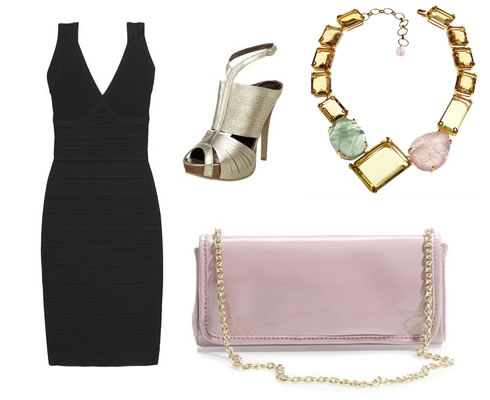 leger-dress-accessories