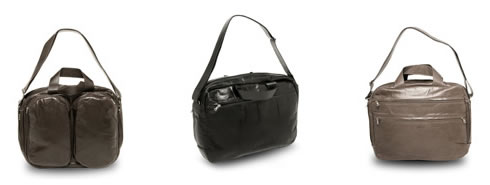 m0851 Leather Bags