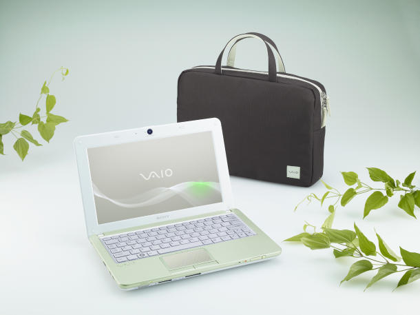 Download Manual Sony Vaio Laptop
