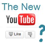 YouTube 2.0