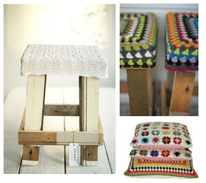 Super Wood Wool Stool State Of Independence Signature9 Pdpeps Interior Chair Design Pdpepsorg
