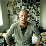 Alexander McQueen: 1969-2010, Already Missed Terribly