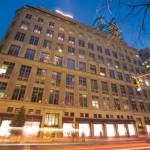 Saks Fifth Avenue Makes Cuts to Improve Revenue