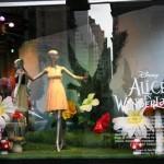 Alice in Wonderland's Got Style