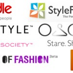 Fashion Community Toolbox: 30+ Social Style Sites (Plus the Ones Who Didn't Last)