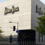Can Lower Prices Save Neiman Marcus?