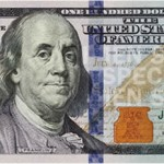 The Latest Counterfeiting Technology is On the Money