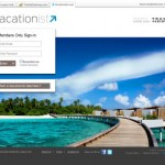 American Express Enters the Private Sale Travel Market with Vacationist