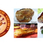 San Francisco Gets Grilled (Cheese, Anyway): The American Grilled Cheese Kitchen