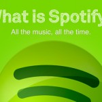 Spotify Announces New Plans, Still No US Launch Date