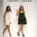 A Look at Lauren Conrad's Style Ambitions