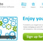Soluto Wants to Make Your PC Less Frustrating, Wins TechCrunch Disrupt for the Effort