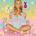 Mariah Carey and Shakira Debut the Latest Celebrity Scents