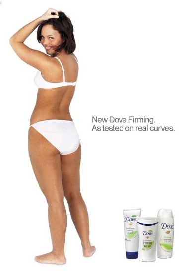 Dove Models http://www.signature9.com/style/beauty/doves-real-beauty-ads-may-need-to-get-real