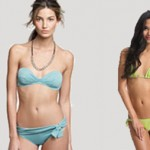 $100 Swimsuits May Only Take $5 to Make, but is Overpaying Worth It?