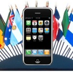 Verizon iPhone Rumors Heat Up: When the Move is Anticipated, and Who May Want to Stick to AT&T