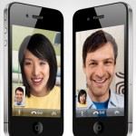 The New iPhone 4: Apple's Announcement Makes it Official