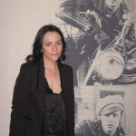 Kelly Cutrone on Luxury Fashion: 'Forget It.'