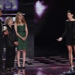 Sandra Bullock Won, but MTV Needs to Present One More Award...