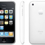 White iPhone 4 Isn't Available for Pre-Order, but Apple and AT&T Are Still Brought Down by Demand