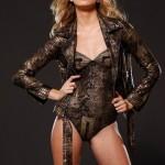 Richie Sambora is Livin' On a Prayer with New Clothing Line