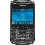 AT&T Smartphones: Tech Under $50