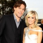 Carrie Underwood, LaLa Vazquez & Carmelo Anthony, Fat Bridesmaids in Demand: the Wedding Roundup