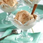 It&#8217;s National Ice Cream Day: Celebrate With Homemade Ice Cream