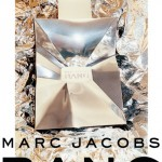 "Marc Jacobs to Get ""Banged"" via Facebook"