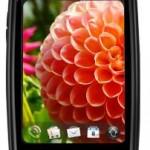 Verizon Smartphones: Tech Under $50