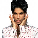 "Prince Proclaims the Internet ""Over"""