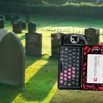 Dangerous Moves: T-Mobile Kicks the Sidekick