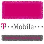 T-Mobile G2 HSPA Smartphone Announced