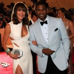 Usher Wants to Make Lingerie?
